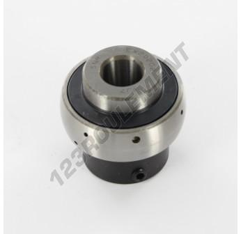 EX202-G2-SNR - 15x47x16 mm