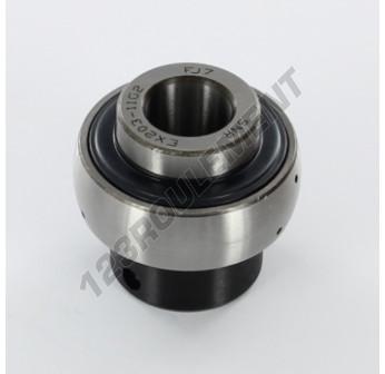 EX203-11-G2-SNR - 17.46x47x16 mm