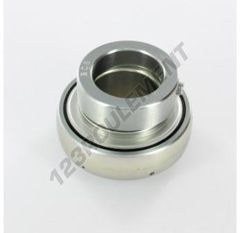 EX208-G2-L4-SNR - 40x80x21 mm