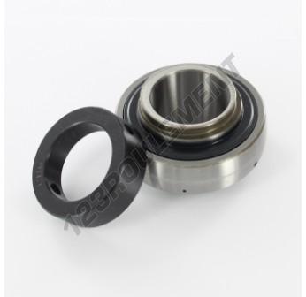 EX208-G2-SNR - 40x80x21 mm