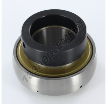 EX209-G2-L4-SNR - 45x85x22 mm