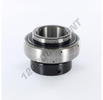 EX209-G2-SNR - 45x85x22 mm