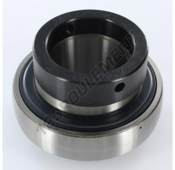 EX213-40-G2-SNR - 63.5x120x28 mm