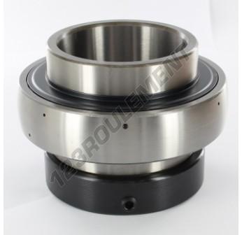 EX215-48-G2-SNR - 76.2x130x30 mm