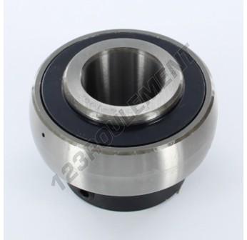 EX306-19-G2-SNR - 30.16x72x24 mm