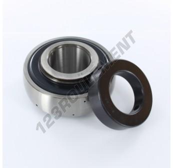 EX311-32-G2-SNR - 50.8x120x34 mm