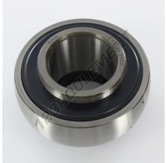 EX312-39-G2-SNR - 61.91x130x36 mm