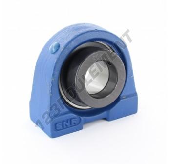 EXPG207-SNR