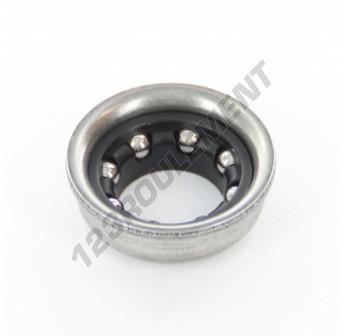 02A311590CVW-INA - 11.85x23x8.5 mm