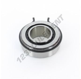 02T311375E - 24x47x17.6 mm