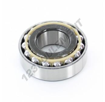 F236120-3-INA - 30.16x64.29x23 mm