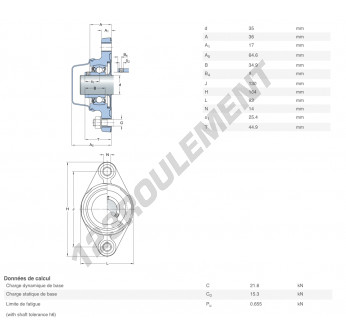 F2BC-35M-CPSS-DFH-SKF