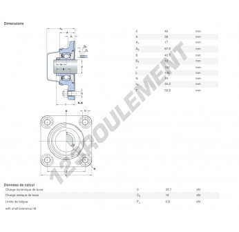 F4BC-40M-CPSS-DFH-SKF