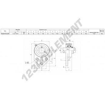 FBL-SUC-208-FDA-ZEN