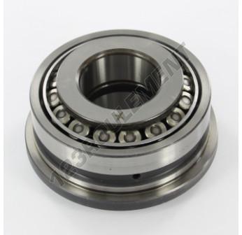 FC10592S05-SNR - 35x80x43.5 mm