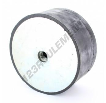 FF15075-20 - M20x150x75 mm