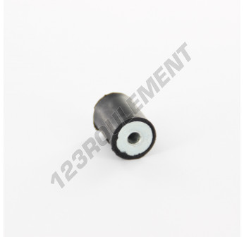 FF1620-5 - M5x16x20 mm
