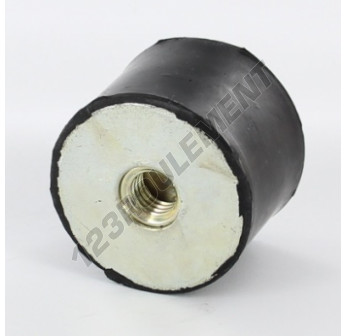 FF4028-10 - M10x40x28 mm