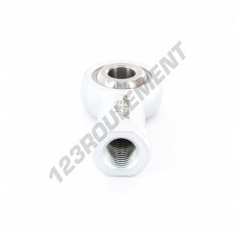 FP-07-6-DUNLOP - 9.52x28.58x14.27 mm