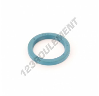 G25-33-4-INA - 25x33x4 mm