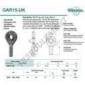 GAR15-UK-DURBAL