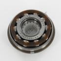 GB10827S02-SNR