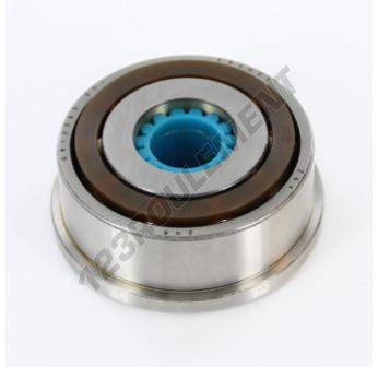 GB10865S01-SNR - 24.5x62x27.4 mm
