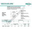 GEG15-ES-2RS-DURBAL
