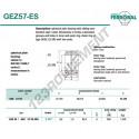 GEZ57-ES-DURBAL