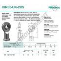 GIR35-UK-2RS-DURBAL