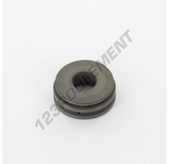 GX015-S - 15x38.9x11 mm