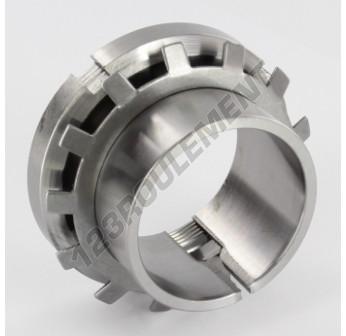 H210 - 45x70x35 mm