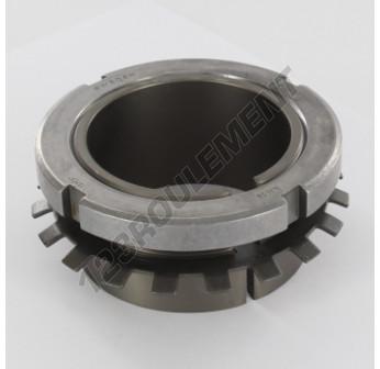 H215-SKF - 65x98x43 mm