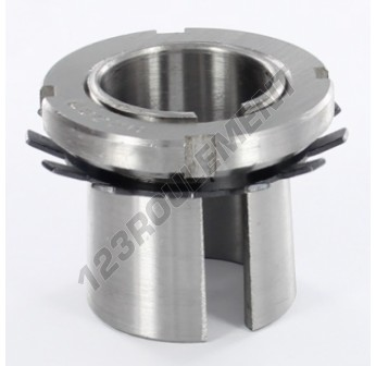 H2307 - 30x52x43 mm