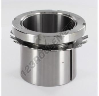 H2313 - 60x85x65 mm