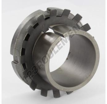 H309-SKF - 40x65x39 mm