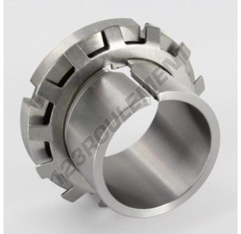 H309 - 40x65x39 mm