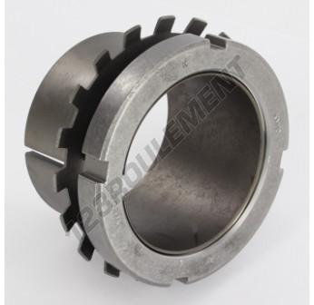 H313-SKF - 60x85x50 mm
