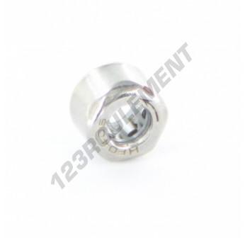 HF0406-ZEN