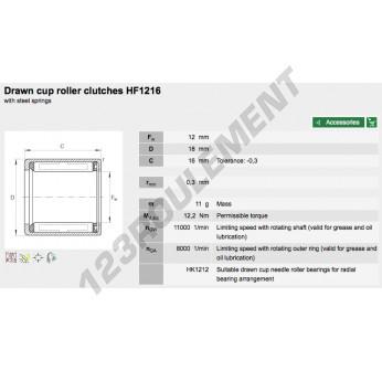 HF1216-L564-INA