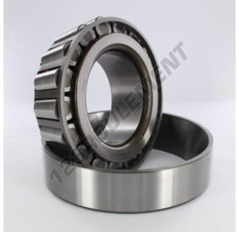 HH221449-HH221410-KOYO - 101.6x190.5x57.15 mm