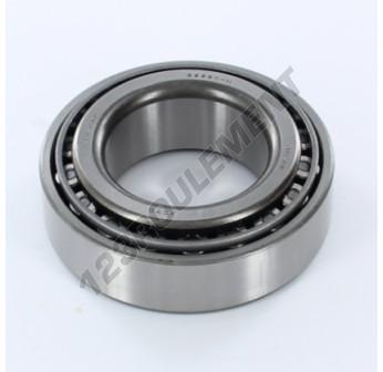 HI-CAP-25590-25523-KOYO - 45.62x82.93x26.99 mm