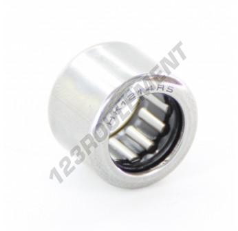 HK1214-RS - 12x18x14 mm