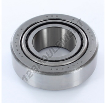 HM807046-JHM807012-TIMKEN - 50.8x105x36.87 mm