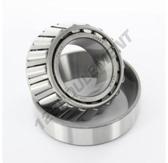 HM807049-HM807010-ASFERSA - 53.98x104.78x36.51 mm