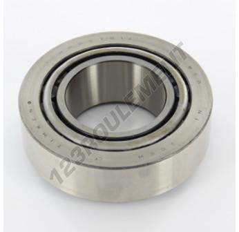 HM807049-HM807011-TIMKEN - 53.98x104.78x36.51 mm