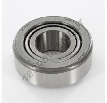 HM88542-HM88510-KOYO - 31.75x73.03x29.37 mm