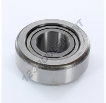 HM88542-HM88510 - 31.75x73.03x29.37 mm