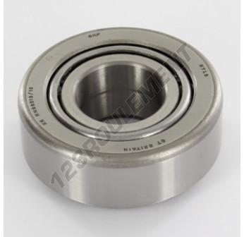 HM88542-HM88540-SKF - 31.75x73.03x29.37 mm