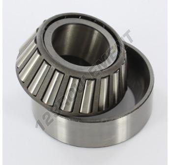 HM88547-HM88511-TIMKEN - 33.34x73.03x29.37 mm
